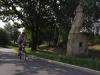 cyklostezka_2